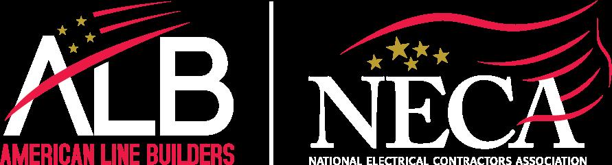 American Line Builders (NECA)